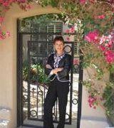 Nancy Roskin, Real Estate Pro in Scottsdale, AZ