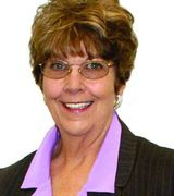 Sue Straw, Real Estate Pro in Fairfield Glade, TN