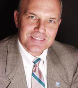 Robert Deari…, Real Estate Pro in The Woodlands, TX