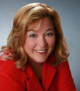 Edie Skillen, Real Estate Agent in Pensacola, FL