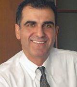 John Asdourian, Real Estate Agent in San Francisco, CA