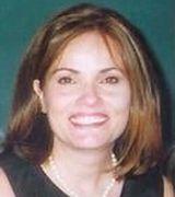 Debora Rocks, Agent in Amherst, OH