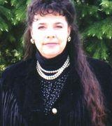 Starr DelCupp, Agent in Colville, WA