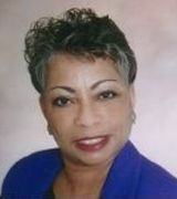 Sharon Floyd, Agent in Indianapolis, IN