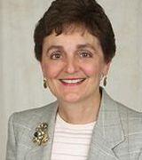 Janet Schoener, Real Estate Agent in Maplewood, NJ
