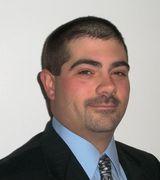 Tim Desmarais, Real Estate Agent in Dracut, MA