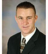 James McPeak, Real Estate Pro in Brandon, FL