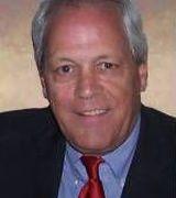 Tom Starrs, Real Estate Pro in Tucson, AZ