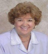 Profile picture for jane  galla