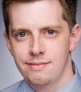 Jason Freeby, Agent in Clinton, NJ