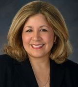 Valerie Fuson, Real Estate Pro in Palatine, IL