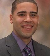 Jason Howe, Agent in York, PA