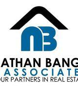 Nathan Bangs, Agent in Tampa, FL