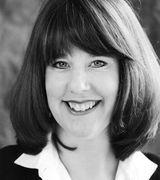 Valarie Ross, Agent in Lake Oswego, OR