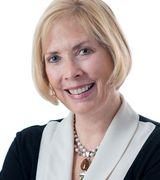 Marcia McLean, Real Estate Agent in Edina, MN