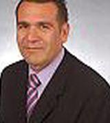 Daniel Diaz, Agent in Downey, CA