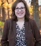 Tammy Benkwi…, Real Estate Pro in Somers, NY