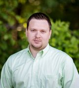 Dustin Amerson, Real Estate Agent in Grand Rapids, MI