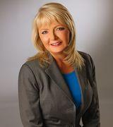 Lisa Mullins, Agent in Tulsa, OK