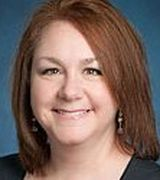 Elizabeth Vance, Agent in Strongsville, OH