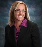 Linda Fruin, Real Estate Pro in Kalamazoo, MI