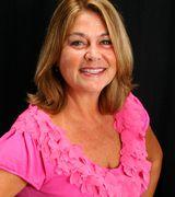 Brenda  Ames, Agent in Houston, TX