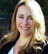 Joanna King, Agent in Worcester, MA