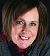 Becky Supak, Real Estate Pro in Springfield, MO