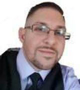 Vince Capria, Agent in Albrightsville, PA
