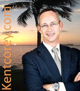 kent corey, Real Estate Pro in Fort Myers, FL