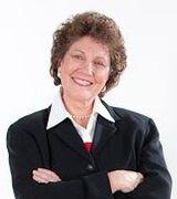Allison Pilitsis, Agent in Brunswick, ME