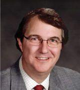 Eric Baiz, Real Estate Pro in Indianapolis, IN