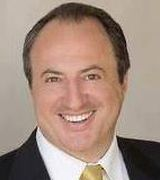 Lenny Lerman, Agent in Beverly Hills, CA