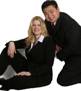 Stephanie and…, Real Estate Pro in Ponte Vedra Beach, FL