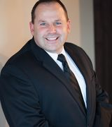 Troy Krabben…, Real Estate Pro in Fargo, ND