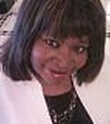 LaDonna Terrell, Agent in Grosse Pointe Farms, MI