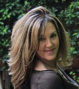 Sheree Yablon, Real Estate Pro in calabasas, CA