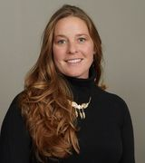 Sarah Hemker, Agent in LaCrosse, WI