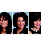 The Donnas, Real Estate Pro in Amherst, OH