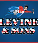 Profile picture for LevineandSons