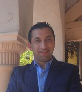 Amar Harrag, Real Estate Pro in Chula Vista, CA