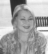 Marlene Granacki, Real Estate Agent in Chicago, IL