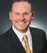 Brian McMartin, Real Estate Agent in Sacramento, CA