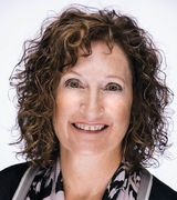 Nancy Faulhaber, Agent in North Platte, NE