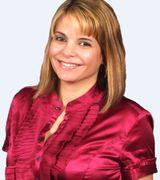 Virginia  Perillo Venezuelan Team, Agent in MIAMI, FL
