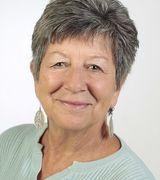 Carol Brooks, Agent in Bangor, ME