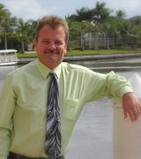 Kevin Clouti…, Real Estate Pro in Cape Coral, FL