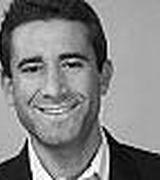 John Gutman, Real Estate Pro in Chicago, IL
