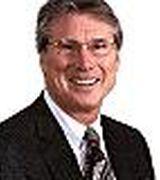 Richard Evans, Agent in Chicago, IL