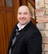Jim Starr, Real Estate Agent in Edina, MN